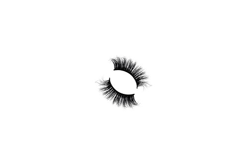 signiFLY Lashes