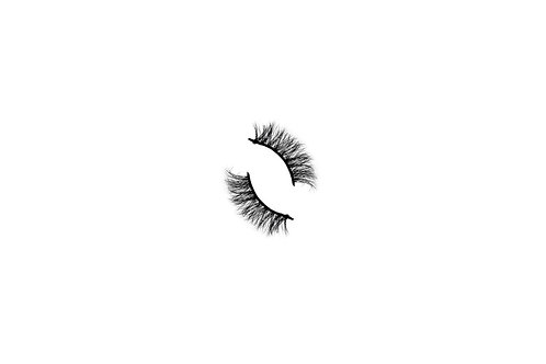 classiFLY Lashes
