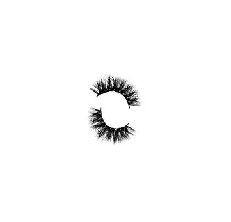 beautiFLY Lashes