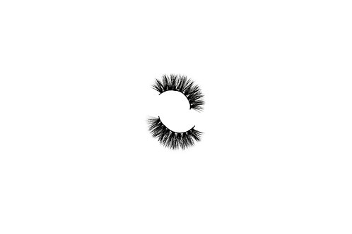 butterFLY Lashes