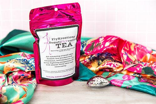 BeautiFLYcation Tea (60)