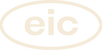 darkcream_logo_outline.png