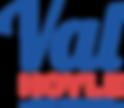 ValHoyle_Logo_Color_JF.png