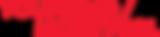 Logo_TourismeMontreal_0-100-91-0.png