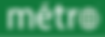 1280px-Logo_Journal_Métro.svg.png