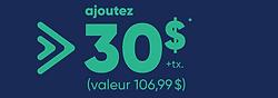 Pub 30$_v2.png