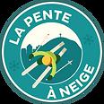 Logo_rond_PAN (1).png