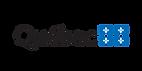 Logo_Gouv_Qc_600x300.png