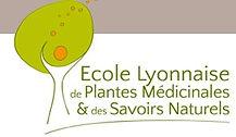 ELPM logo.jpg