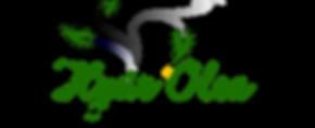 Hydr'Olea, matières premières naturelles, huiles essentielles, huiles végétales, hydrolats, argiles