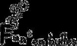logo-fun-en-bulle_3.png