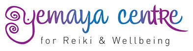 yemaya logo_final_large.jpg