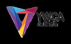 YWCA_Australia_L_Clear Background_CMYK.p