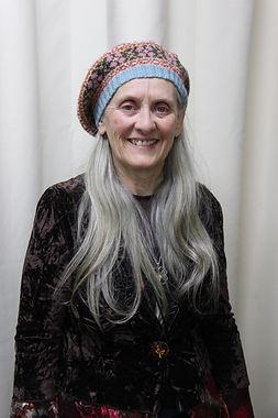 Lise Plourde.JPG