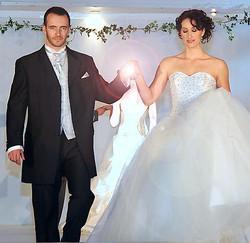 steph & ian bridal 2 - resized.JPG