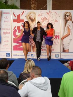 steph a - millgate fashion show.jpg