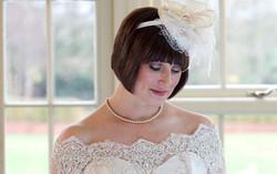 bridal-feature.jpg