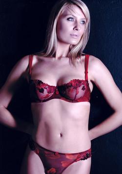 Holly-Fowden-6.jpg