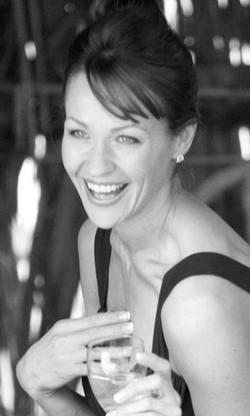 Sharon Gates