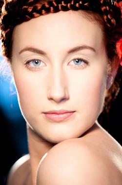 stephanie atkinson headshot 3.jpg
