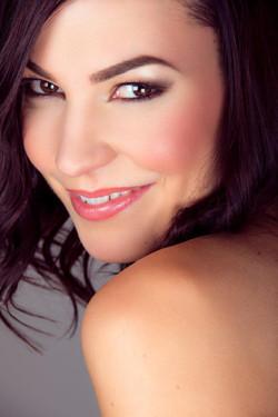 Nicola Marie Stokes