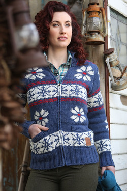 sa - knit resize.jpg