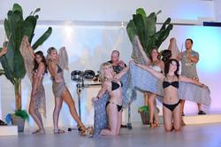 beachwear show 2 - trafford centre - resized.JPG