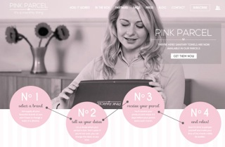 Pink parcel 2.jpeg