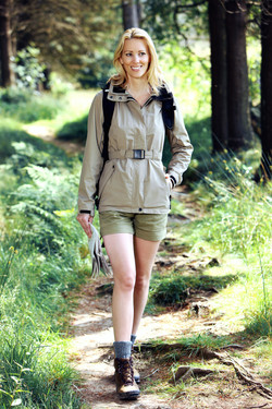 Emma, Hiking for print 02.jpg