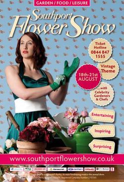 Southport-Flower-Show-branding campaign.jpg