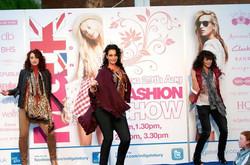 steph - millgate fashion show 2.jpg