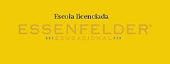 Escola licenciada (1).png