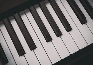 As aulas de piano contribuem para o dese