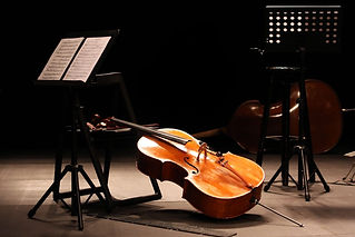 violoncelo_2.jpg
