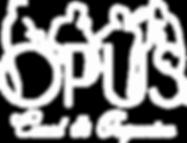 OPUS branco (2).png