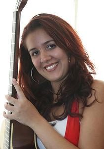 foto_roberta_violão.jpg