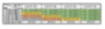 Screenshot_2020-01-12 3配達料金一覧 pdf.png