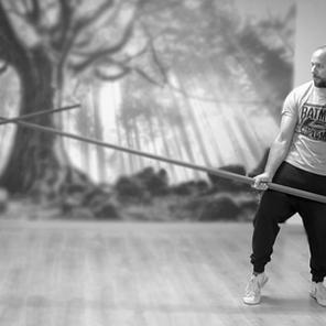 Wing Chun ideal para Defensa Personal