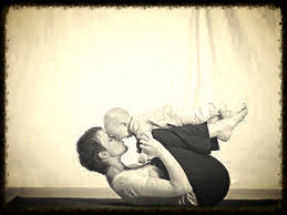yoga mamas y bebes