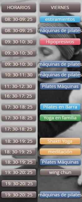Horarios Viernes.png