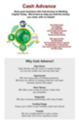 Cash Advance AD 4.jpg