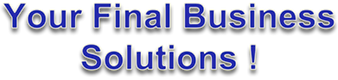 yourfinalbusinesssolutions.png