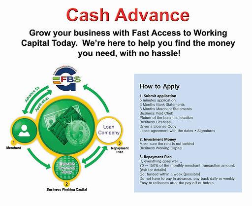 Cash Advance AD 3_English.jpg