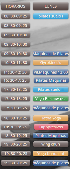 Horarios Lunes.png