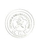 Logo_Asociación_Wong.png