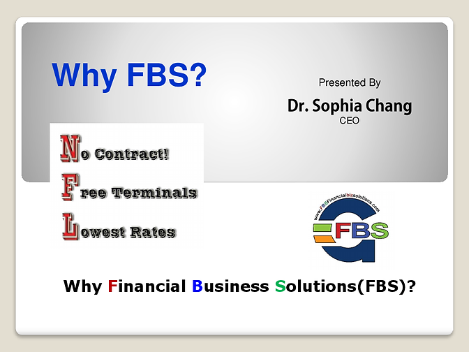 FBS Typical Presentation 2019_001.png