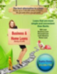 Loan_English.jpg