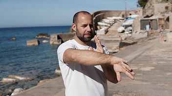 Wing Chun Mallorca