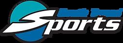 logo-south-tweed-sports.png