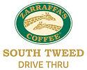 Zarraffas South Tweed Logo (1).jpg